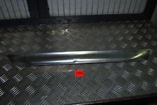Audi Allroad 4B Alu Zierleiste Türleiste 4Z7853970D 1K5 mit Defekt