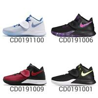 Nike Kyrie Flytrap 3 EP Irving Mens Basketball Shoes Pick 1