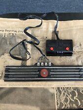 Lionel Trains UCS O Gauge Remote Control Track W/ Orig Box!!