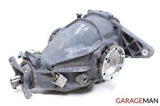 90-93 Mercedes R129 SL500 Rear Differential Diff Axle Carrier 1293510701 OEM