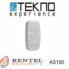 Modulo audio per centrali ABSOLUTA Bentel AS100