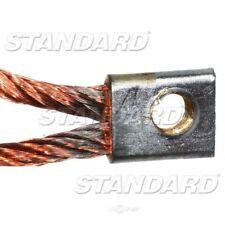 Starter Brush Set Standard EX-37