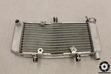 2012 Honda Cbr250r  Engine Radiator Motor Cooler Cooling Radiater CBR 250 R 12