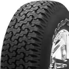 235/75-15 Goodyear Wrangler Radial 105S OWL Highway All-Season Tire
