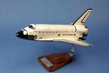 Endeavour ov-105 Nasa Space Shuttle ESA Cohete XXL Cohete AVION AIRCRAFT yakair