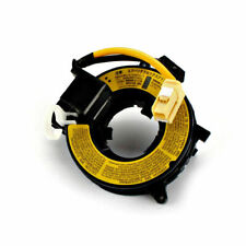 Airbag Clock Spring Replacement For Mitsubishi Lancer 2002-On 8619-A016