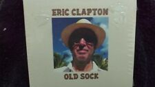 Eric Clapton - Old Sock CD 2013 Bushbranch / Surfdog [2-18015]  ** NEW **