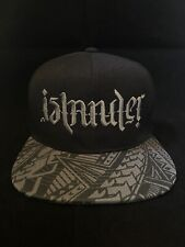 Farmers Market hawaii's Pacific Islander Hawaiian  Hat Samoa Filipino Tribal 2