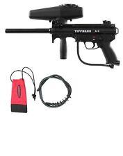 New Tippmann A5 A-5 RT Response Sniper Paintball Gun Free Ship 2 Year Warranty