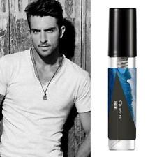 Flirt Perfume Aphrodisiac Body Spray Pheromone Attract Sce Tempting Scented V0Q4