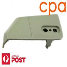Chain sprocket cover for STIHL MS250 MS230 MS210 025 023 021- 1123 640 1705