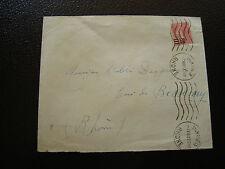 FRANCE enveloppe 1932 (cy15) french