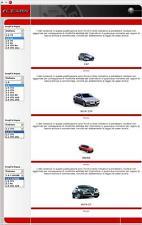 Manuale Officina x Alfa 147 159 Brera GT; Manutenzione Ordinaria e Riparazioni