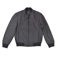 STRELLSON Premium Herren Jacke XS 46 AZARI Sommer Übergangsjacke Men Jacket NEU