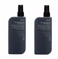 RPR Give Me Body & Strength Duo 2 x 300ml