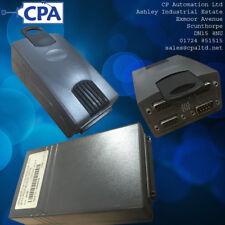 Control Techniques Unidrive UD73 Unidrive Classic Profibus DP Module