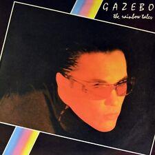 """7"""" il gazebo Ordinary Life/God bless the moonshade KBC italo-discoteca 1989 like new!"""