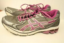 Womens Asics Gel GT2170  Running/Cross Training Shoes  Size 9