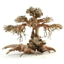 Bonsai Driftwood | Nature Aquarium Goods