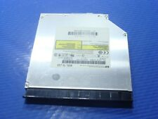 HP G60-231WM Notebook LG ODD Drivers for Windows 7