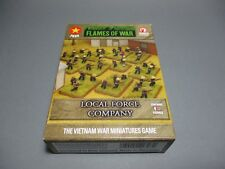 Battlefront-Flames of War-vietnam local forces Company vpabx 10 02