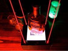 Fat Beam 660nm Red 130mW Laser Diode Module f KTV Bar DJ Stage Lighting