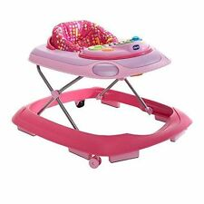 Chicco TV, Movies & Music Baby Walkers