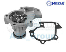 Meyle Replacement Engine Cooling Coolant Water Pump Waterpump 39-13 220 0002