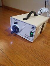 Used Xenon Brite Lite III Medical Light