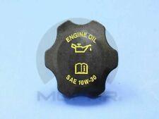 MOPAR 53010654AA Engine Oil Filler Cap