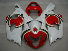 Fairing For Suzuki GSXR 600 750 K4 2004 2005 04 05 Mold Plastic Injection pAR