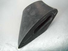 Right side mirror base rubber YAMAHA FJR1300 FJR 1300 ABS 2004 04 GET IT FAST!