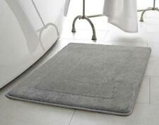 """New ListingOliver Brown Terry Bath Rug, 20""""x32""""/17""""x24"""", Light Assorted Sizes , Colors"""