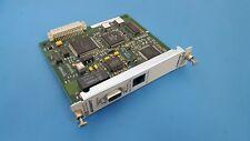 HP Jetdirect card print server, J2555-60013