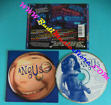 CD Angus Music From The Motion Picture 9 45960-2 SOUNDTRACK no lp dvd mc(OST2)