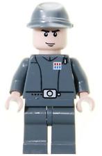 LEGO® Star Wars™ Imperial Shuttle Commander - 10212