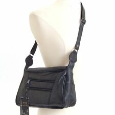 Leather Outer Handbags Purses