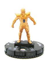 Heroclix World 's Finest - #005 Robotman
