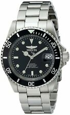 Invicta Automatic Pro Diver 200M Black Dial 8926OB Men's Watch