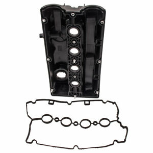 Cam Head Engine Rocker COVER FOR VAUXHALL ASTRA H MK5 Z16XEP Z16XE1 55556284