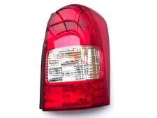 Mazda MPV MK II 2000-2001 Heck Hinten Rechts Bremslicht -Lichter Lampe