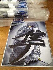 Affiche de l'Hayabusa, imprimer.