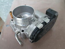 GENUINE SEAT IBIZA CORDOBA SKODA FABIA THROTTLE BODY CONTROL UNIT 06A133062AN