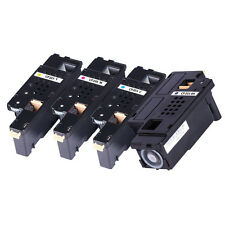 4 Generic CT201591-4 for Fuji Xerox Toner CP205 CP205b CP105b CP215W CM215fw