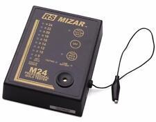 M-24 Mizar Gold Karat Tester Jewelry Making Metal Testing Digital Tool