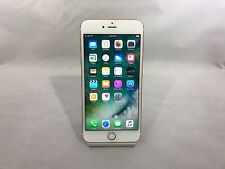 Apple iPhone 6S Plus 64GB Rose Gold Unlocked Fair Condition GREAT DEAL !!!