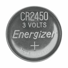 Energizer CR2450 2-blister