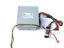 DELL DIMENSION POWER SUPPLY 200W P0304 DPS-200PB-146 1 DAY SHIP