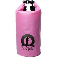 3s-sup Waterproof Bag wasserdichte Tasche pink