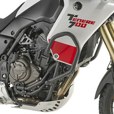 YAMAHA TENERE T7 GIVI TN2145 ENGINE GUARDS (IN STOCK READY TO SHIP)